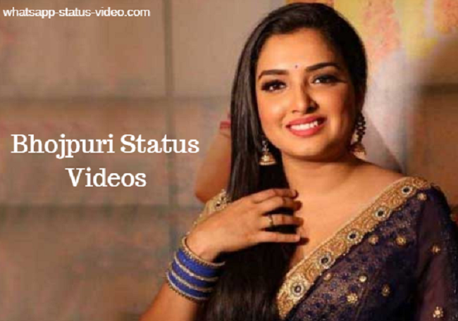 1000+ punjabi status video, punjabi status video download