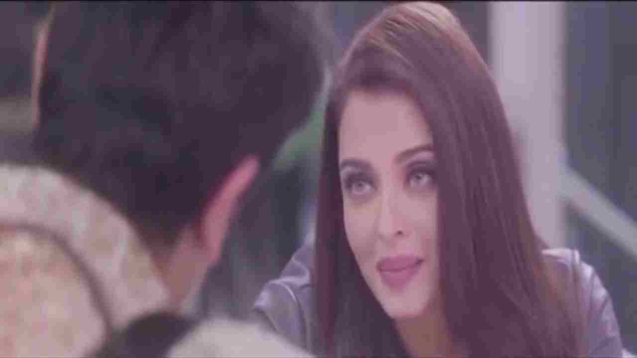haye mera dil female version video song download