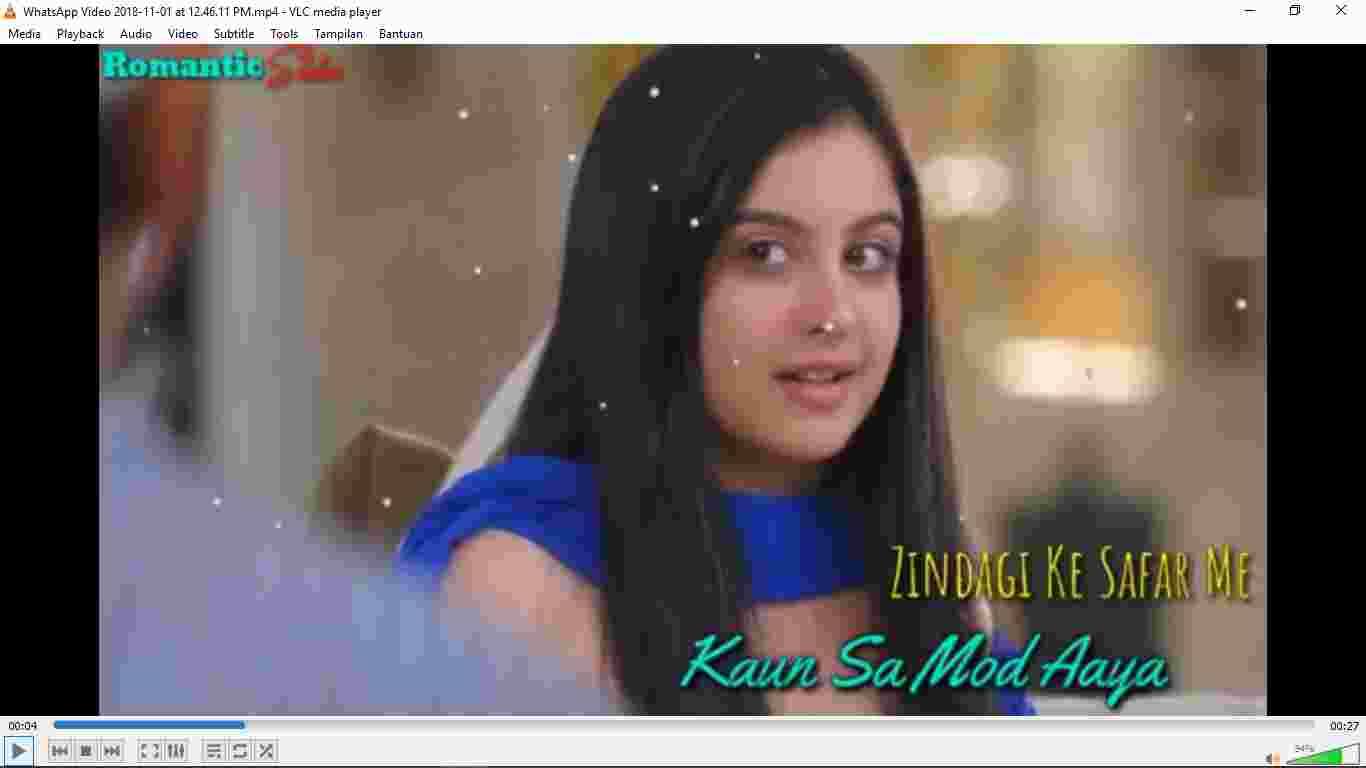 new love status video download pagalworld